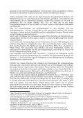 KZ Haifischinsel/Lüderitz - Arbeit und Leben (DGB/VHS) Hochtaunus - Seite 3