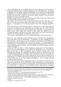 KZ Haifischinsel/Lüderitz - Arbeit und Leben (DGB/VHS) Hochtaunus - Seite 4