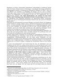 KZ Haifischinsel/Lüderitz - Arbeit und Leben (DGB/VHS) Hochtaunus - Seite 5