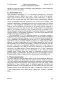 South Arabian and Yemeni Dialects - Page 2