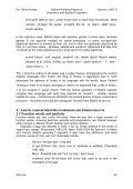 South Arabian and Yemeni Dialects - Page 4