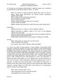 South Arabian and Yemeni Dialects - Page 5
