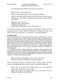 South Arabian and Yemeni Dialects - Page 6
