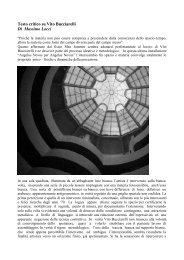 scarica il pdf - Andrea Taddei Architetto