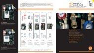 PGS-R DN 15 - Gebr. Tuxhorn GmbH & Co KG
