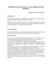 Homeopatia_aplicada_cictrizacion_heridas_texto