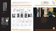 tubra ® -ÜSTA-mat / XL - Gebr. Tuxhorn GmbH & Co KG