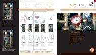 tubra®-Combi-mix - Gebr. Tuxhorn GmbH & Co KG