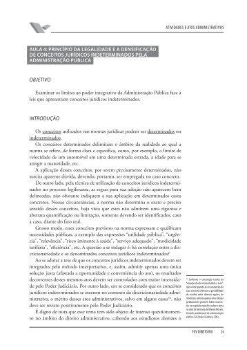 AAAdm Aula 04.pdf