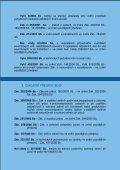 LEGISLATIVA PRO BAZÉNY, SOLÁRIA A WELLNESS - Page 2