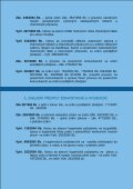 LEGISLATIVA PRO BAZÉNY, SOLÁRIA A WELLNESS - Page 5