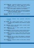 LEGISLATIVA PRO BAZÉNY, SOLÁRIA A WELLNESS - Page 6