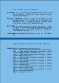 LEGISLATIVA PRO BAZÉNY, SOLÁRIA A WELLNESS - Page 7