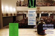 Scarica il giornale - Consiglio Regionale delle Marche