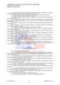 Reg. Administrativo - Assembléia Legislativa do Estado do Amazonas - Page 3