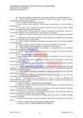 Reg. Administrativo - Assembléia Legislativa do Estado do Amazonas - Page 5