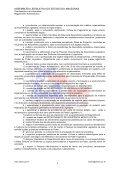 Reg. Administrativo - Assembléia Legislativa do Estado do Amazonas - Page 6