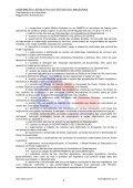 Reg. Administrativo - Assembléia Legislativa do Estado do Amazonas - Page 7