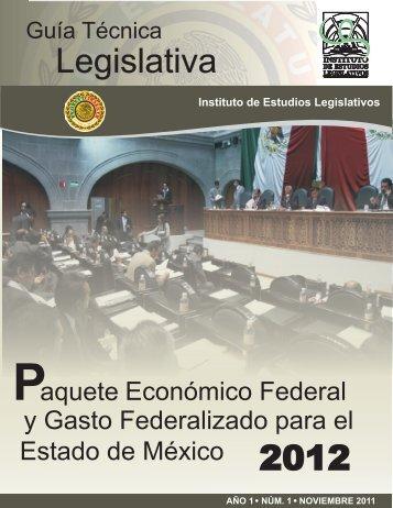 GUIA TECNICA LEGISLATIVA COMPLETA.pdf