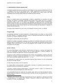 Técnicas Legislativa - Secretaria de Estado da Fazenda - Page 5