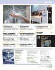 L'informazione ecosostenibile - I AM Informazione & Ambiente - Page 3