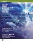 L'informazione ecosostenibile - I AM Informazione & Ambiente - Page 6