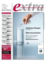 Echtleder Mittelarmlehne Leder für Opel Zafira A 1999-6//2005 Armlehne