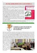 Carissimi Lettori, - Biblioteca di Valdengo - Page 2