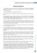 VolanZine n°10: tutti i racconti in concorso - Scripta Volant - Page 4