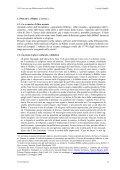 Tolle, lege: per una didattica narrativa della Bibbia - Bibbia Cultura ... - Page 2
