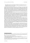 Tolle, lege: per una didattica narrativa della Bibbia - Bibbia Cultura ... - Page 3