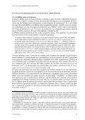 Tolle, lege: per una didattica narrativa della Bibbia - Bibbia Cultura ... - Page 4