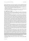 Tolle, lege: per una didattica narrativa della Bibbia - Bibbia Cultura ... - Page 5