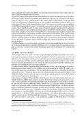 Tolle, lege: per una didattica narrativa della Bibbia - Bibbia Cultura ... - Page 6