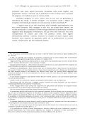 cap. v il biraghi e la rigenerazione cristiana della ... - Suore Marcelline - Page 4