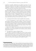 cap. v il biraghi e la rigenerazione cristiana della ... - Suore Marcelline - Page 7