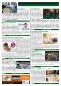 Piccole, ma superaccessoriate Piccole, ma superaccessoriate - Page 2