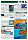 Piccole, ma superaccessoriate Piccole, ma superaccessoriate - Page 3