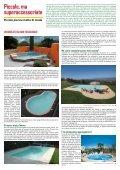 Piccole, ma superaccessoriate Piccole, ma superaccessoriate - Page 4