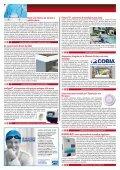 Piccole, ma superaccessoriate Piccole, ma superaccessoriate - Page 6