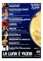 cartella_stampa_TDL_1213 PDF.pdf - Blogosfere