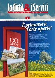 download - Consorzio Cooperative Casa e Servizi