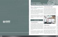 Procesos Ambientales y Biotecnológicos (Gipab) - Universidad EAFIT