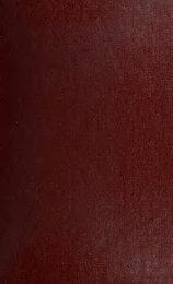 Dizionario di erudizione storico-ecclesiastica 67.pdf - Bibliotheca ...