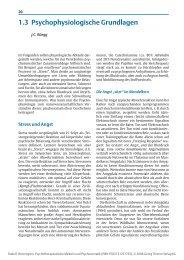 Rudolf, Henningsen, Psychotherapeutische Medizin und ... - Krammer