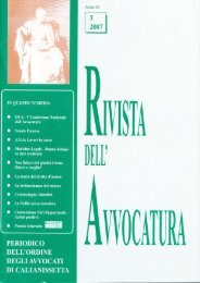 Rivista n 3-2007.qxd - milisenna.it