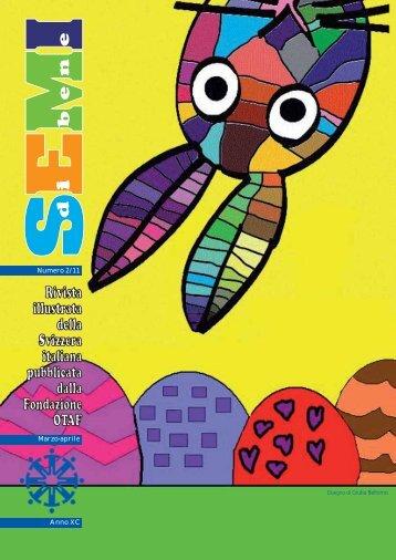 2-2011 - la fondazione otaf