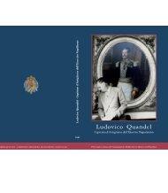 download (tasto destro - Associazione Nazionale Ex Allievi ...