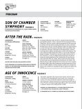 proGram - Music Center - Page 6