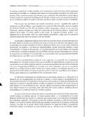 EL SUEÑO DE LA COMUNICACIÓN EN JQSÉ MARlA ARGUEDAS. - Page 2